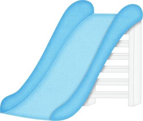 Slide clip art summer clipart images on clip