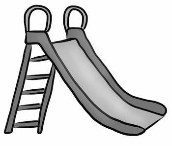 Slide clipart free download clip art on