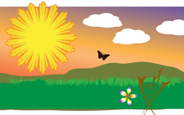 Sunny clip art download clipartbarn on sunny clipart broxtern