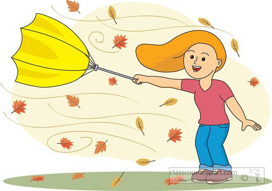 Sunny fall clipart clipartxtras