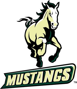 Top mustang clip art free clipart image 2