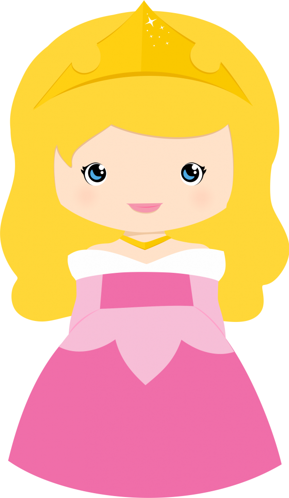 Baby princess clipart cliparts and others art inspiration