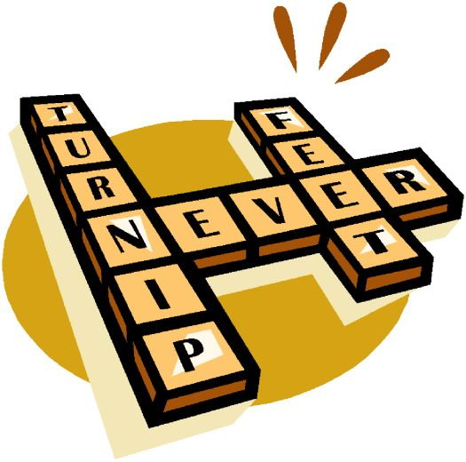 Board games clipart explore pictures