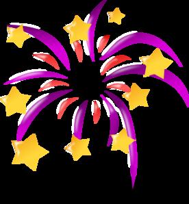 Celebrate celebration clip art free clipart images 5