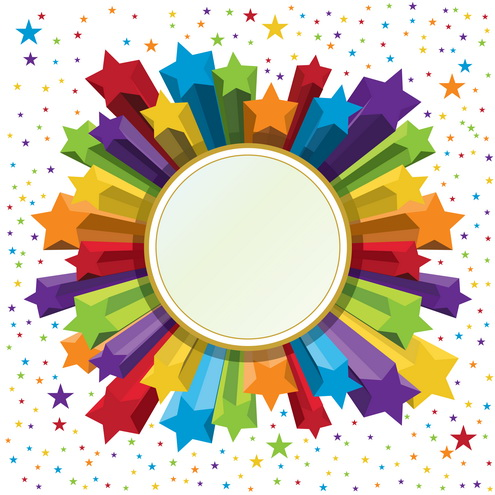 Celebration adult birthday party clip art free clipart images 2