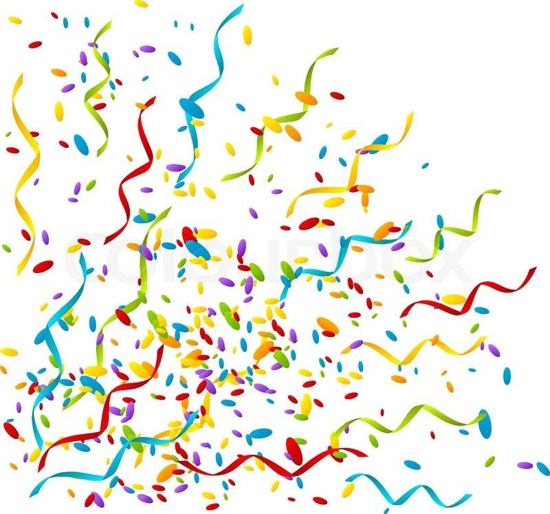 Celebration background cliparts free download clip art