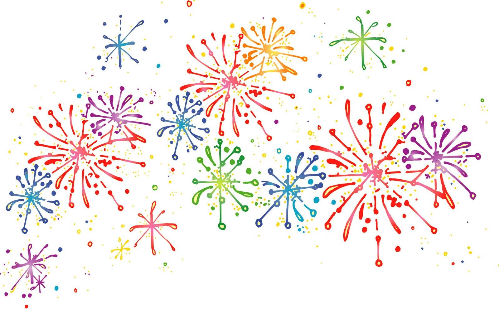 Celebration celebrate border cliparts free download clip art