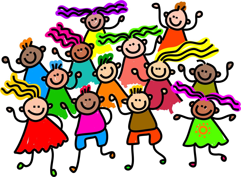 Celebration celebrate images clip art image