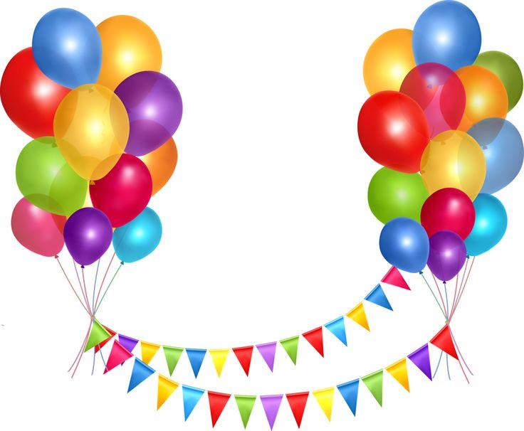 Celebration clip art free clipart images 10