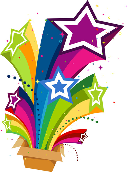Celebration free vector download clip art library