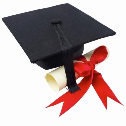 Christian graduation clipart images image 2