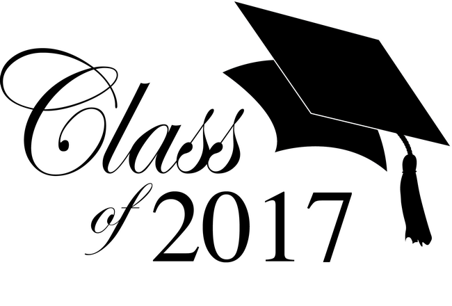 Class of 7 graduation clip art 2 free geographics