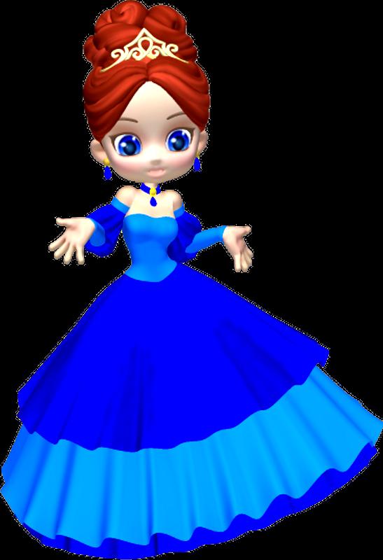 Clip art on princess clipart 2 image