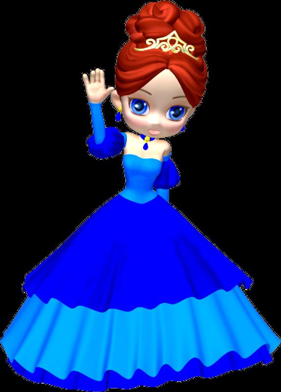 Clip art on princess clipart image 6