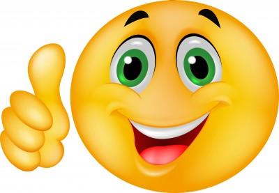 Clipart happy face tumundografico clipartbarn