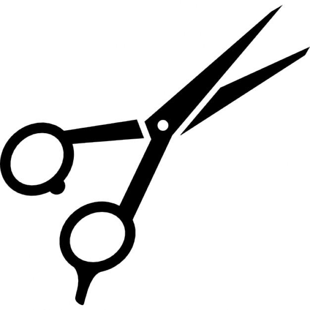 Clipart scissors collection scissors clip art free