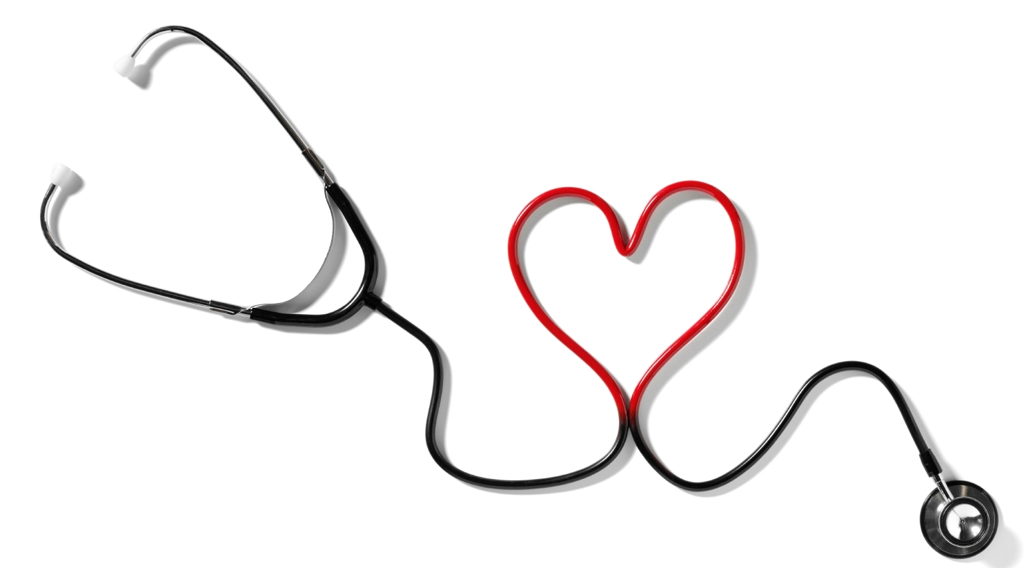 Clipart stethoscope for work