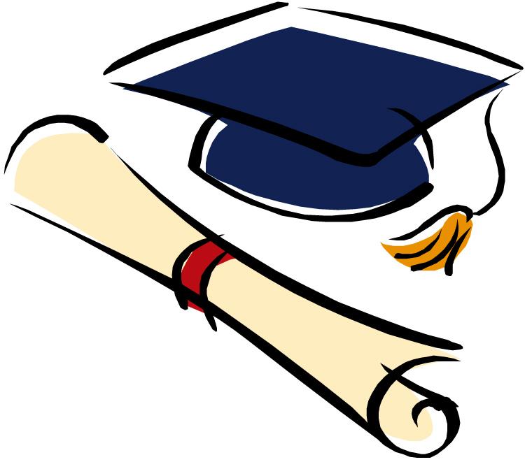 College graduation clipart free download clip art