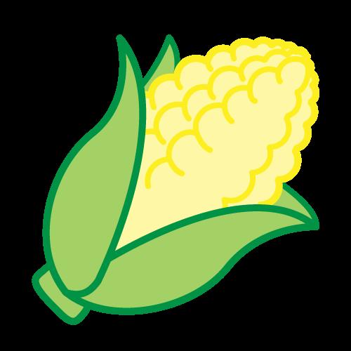 Corn clip art free clipart images 5 clipartbarn