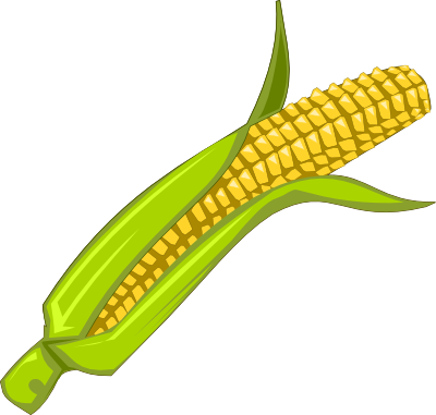 Corn clipart rnclipart vegetable clip art downloadclipart org 2