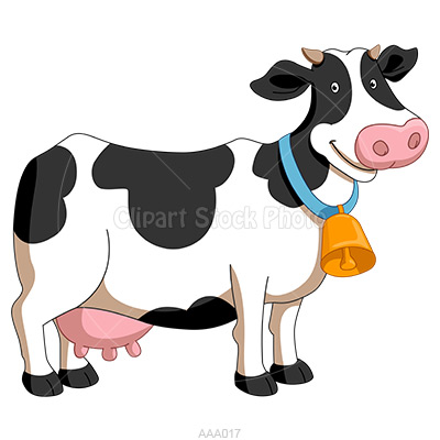 Cow clipart free images