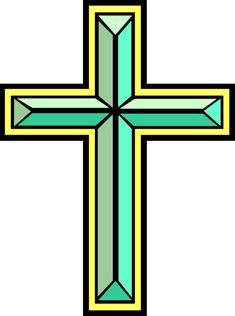 Cross clip art free images clipart clipartpost