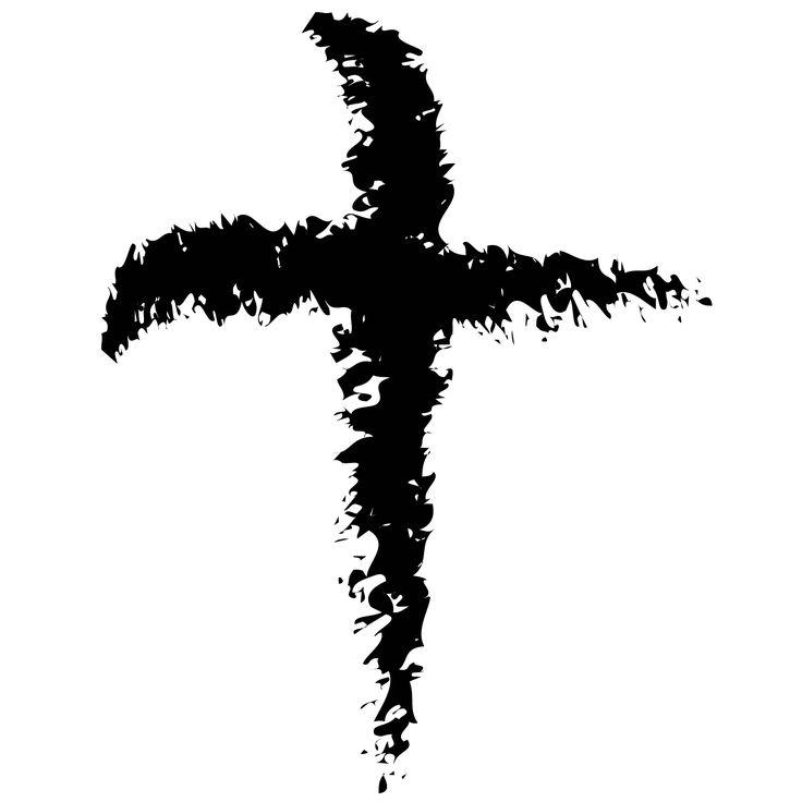 Cross clipart 3