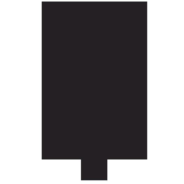 Cross clipart cross clip art image 7