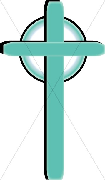 Cross clipart graphics images sharefaith 3
