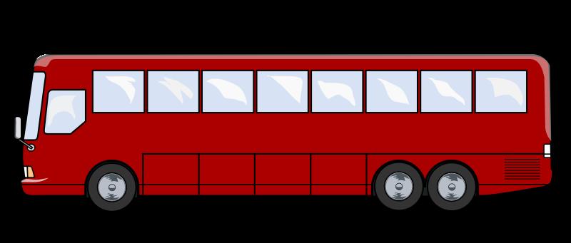 Cute school bus clip art free clipart images 6 clipartpost