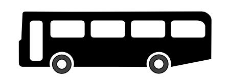 Cute school bus clip art free clipart images 7