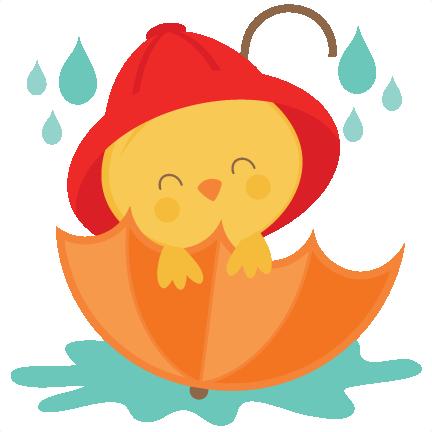 Cute umbrella clipart clipartbarn clipartpost