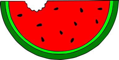 Cute watermelon clipart clip art library