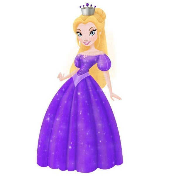 Displaying princess clipart free clipartmonk clip art images