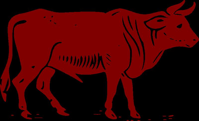 Download cow clip art free clipart of cows cute calfs bulls