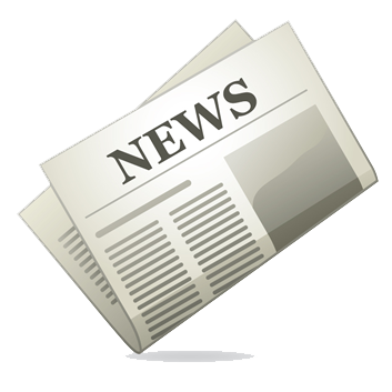 Download newspaper free photo images and clipart freeimg