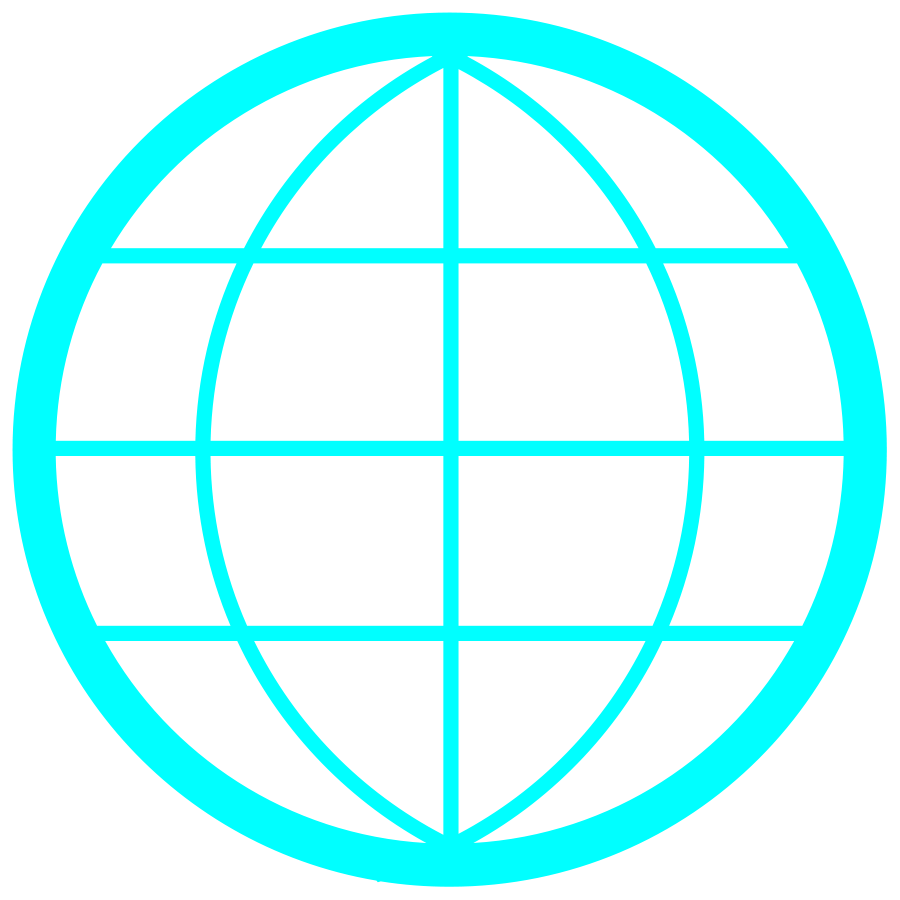 Earth globe clipart clip art library