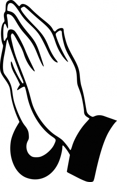 First communion firstmunion clip art 9