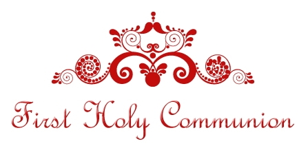 First communion firstmunion free clip art by theme geographics 2