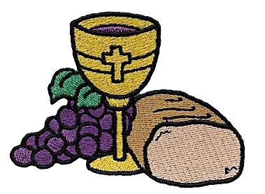 First communion freemunion clipart clipart collection catholic first