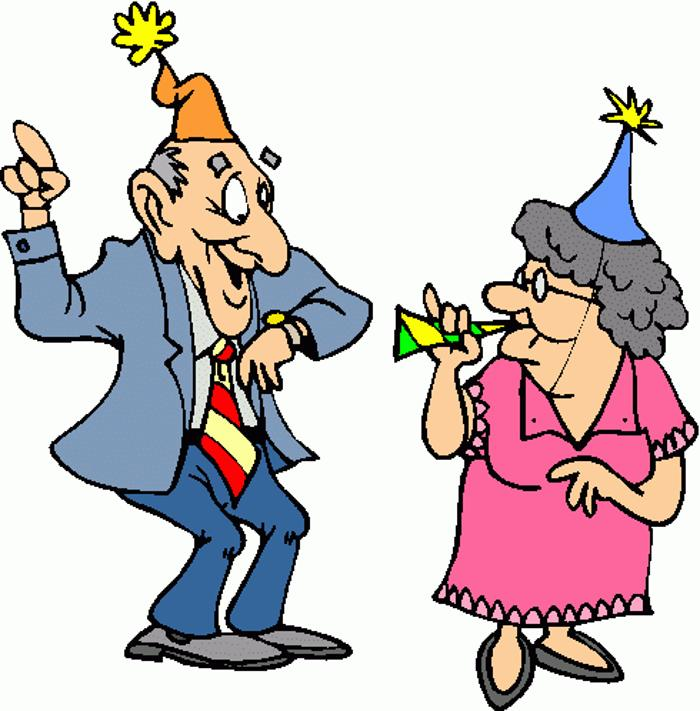 Free celebration clipart the cliparts 2