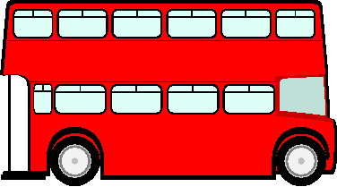 Free clip art school bus clipart images 6 clipartpost