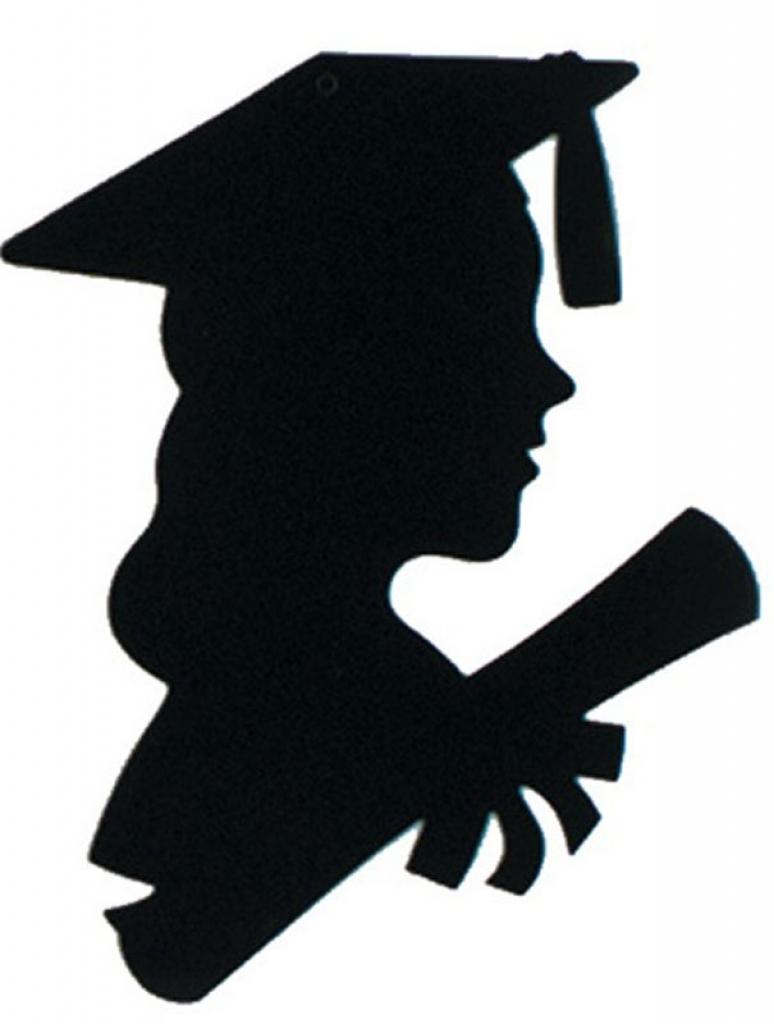 Free graduation clip art 2 clipart clipartbarn
