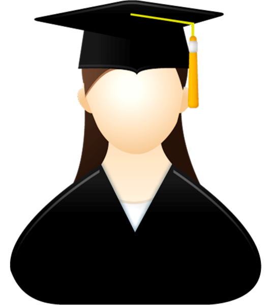 Free graduation clipart clip art library
