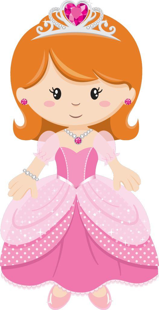 Free pretty princess clip art princesses 2