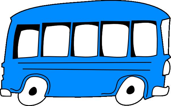 Free school bus clip art buses 2