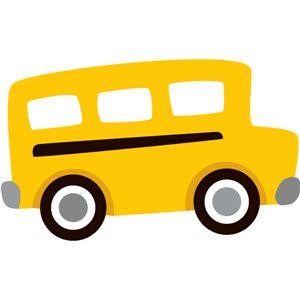 Free school bus clipart 9 clipartpost clipartpost