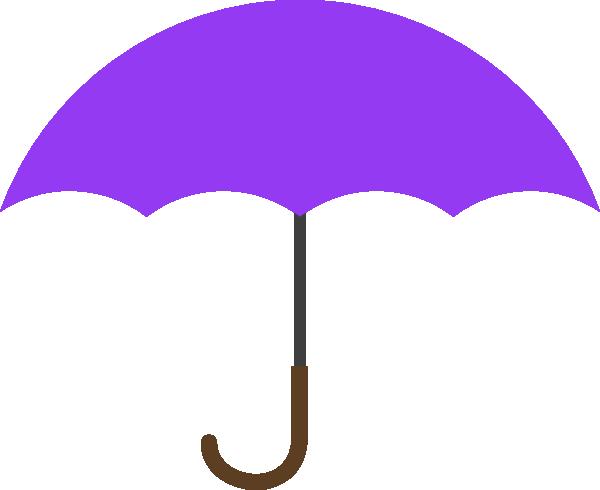 Free umbrella clipart clip art images image