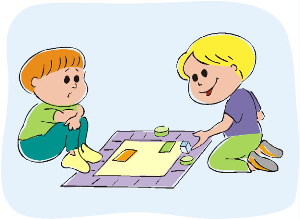 Games board game clipart 9