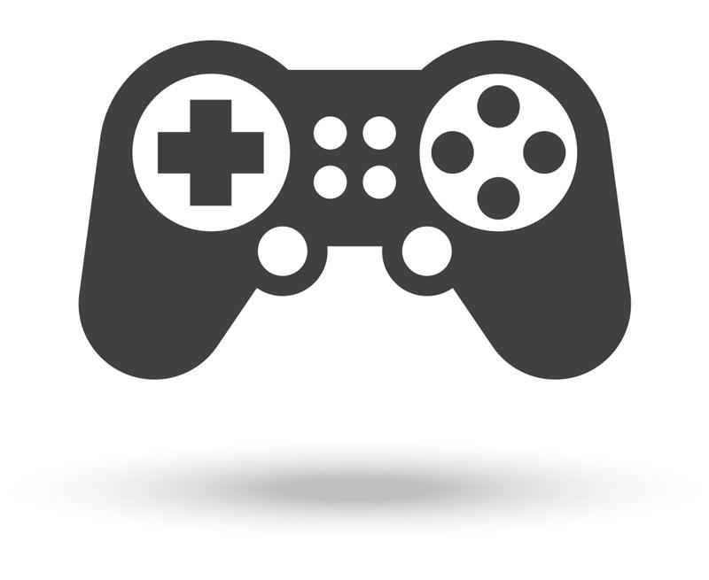 Games clip art games clipart fans 4